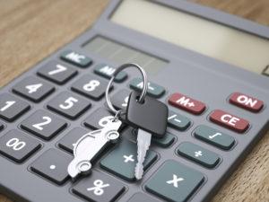 A čo tak skúsiť výpočet ceny PZP kalkulačku?